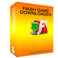 swfget flash game download boxshot