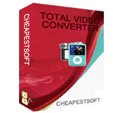 Total Video Converter image